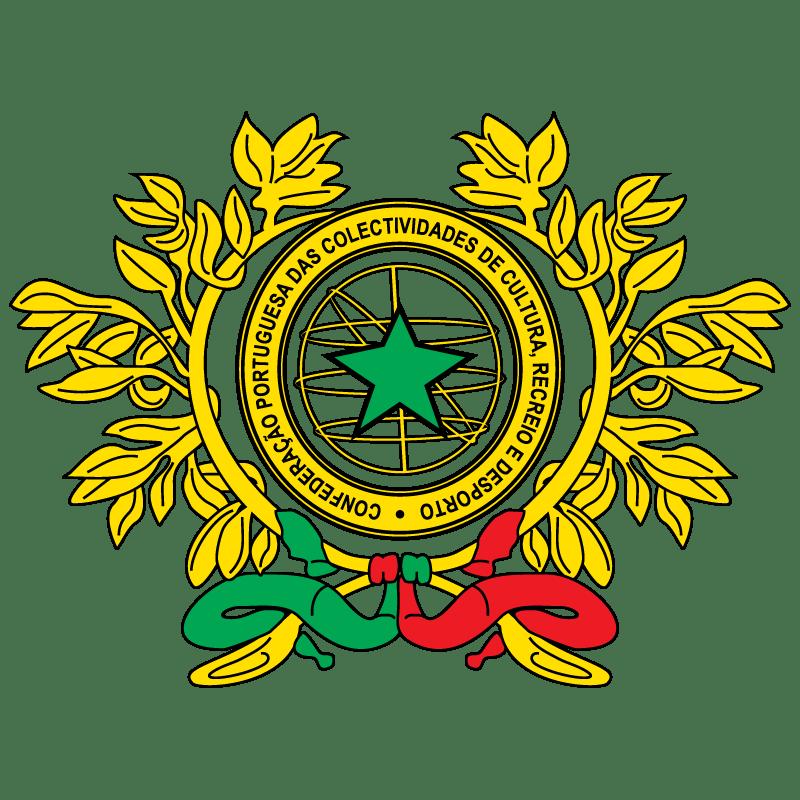 Confederação Portuguesa das Colectividades de Cultura, Recreio e Desporto